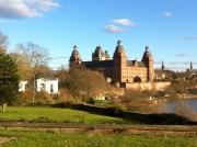 aschaffenburg_005