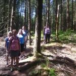 Aubachtalwanderung (3)