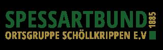 Spessartbund-Schöllkrippen