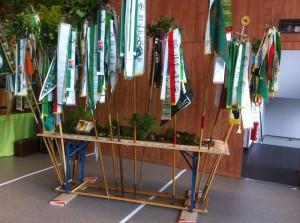 Bundesfest-Wanderung (7)
