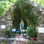 Grotte Heigenbrücken